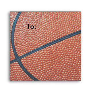 Textura de Spirit_Basketball del equipo Sobres
