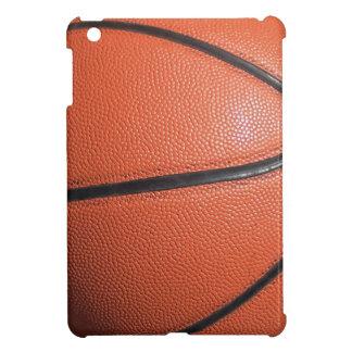 Textura del baloncesto