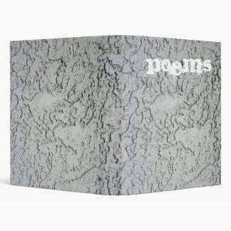 """Textura del fondo de la pared del yeso del estuco carpeta 1"""""""