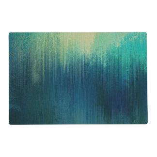 textura del papel de arte para el fondo tapete individual