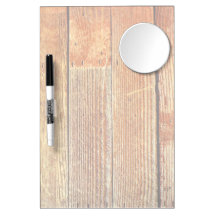 Textura del tablero de madera pizarra
