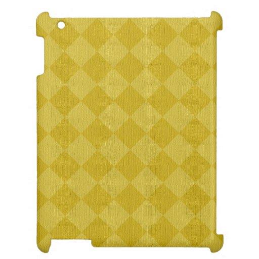 Textura divina de Patterns_Gold del diamante