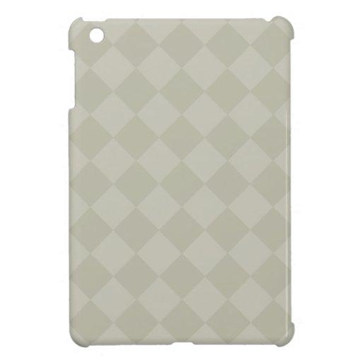 Textura divina de Patterns_Grey del diamante