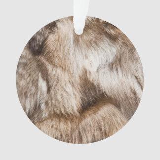 Textura elegante de la piel