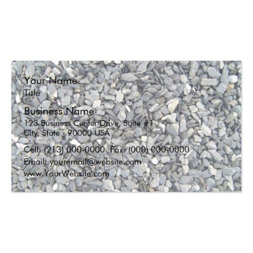 Textura gris de los microprocesadores de la pizarr plantilla de tarjeta de visita
