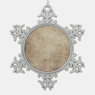 Textura gris envejecida y llevada del vintage de adorno