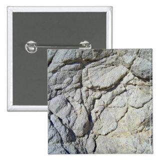 Textura gris natural de piedra rocosa de la montañ pins