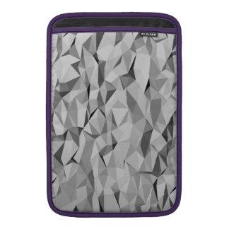 Textura gris t2.jpg fundas macbook air