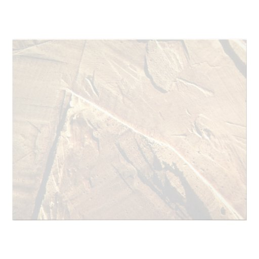 Textura hermosa de Brown (arte) Plantilla De Membrete