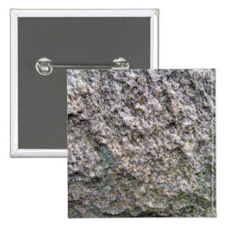 Textura inconsútil de la roca con los liquenes det pin