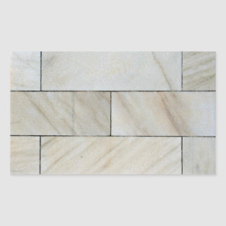 Textura inconsútil de la teja de la pared de rectangular altavoz
