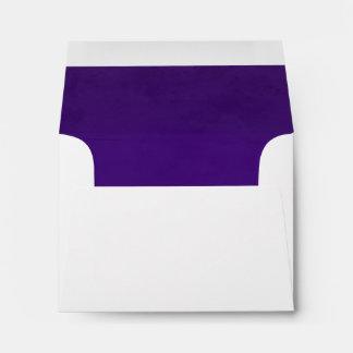 Textura púrpura A2 del terciopelo
