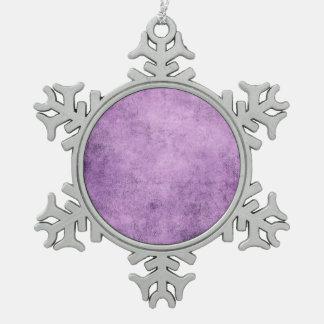 Textura púrpura envejecida y llevada del vintage adornos