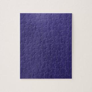 Textura púrpura retra del dril de algodón de los puzzles