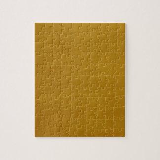 Textura rasguñada Grunge retro amarillo de la Puzzles Con Fotos