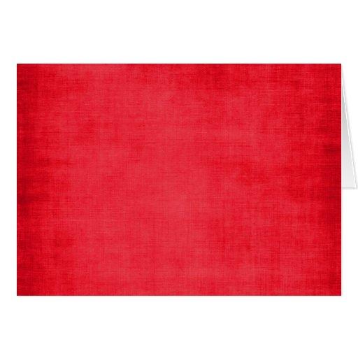 TEXTURA ROJA SÓLIDA D del FONDO 547_solid-red-pape Tarjetón