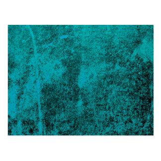 Textura verde tarjetas postales