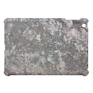 Texturas de la tierra de la roca