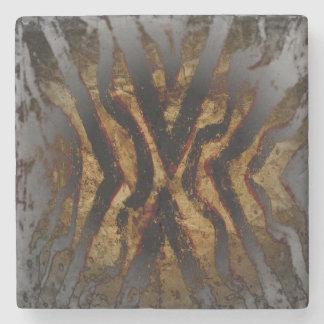 Texture78 Stone Coaster