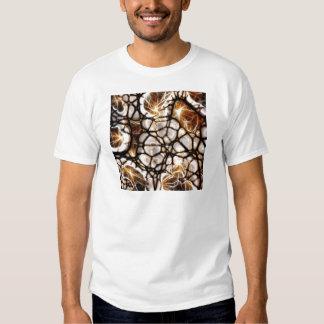 texture-209407 T-Shirt