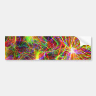 texture-209414  texture structure pattern colorful bumper stickers