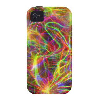 texture-209414  texture structure pattern colorful iPhone 4/4S cover
