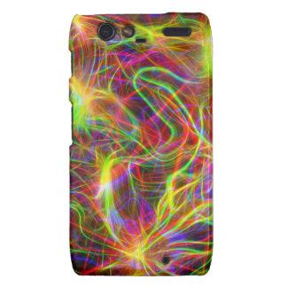 texture-209414  texture structure pattern colorful razr case