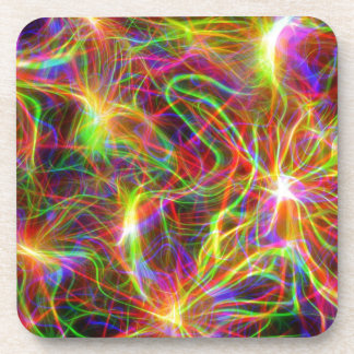texture-209414  texture structure pattern colorful drink coaster