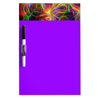 texture-209414  texture structure pattern colorful Dry-Erase board