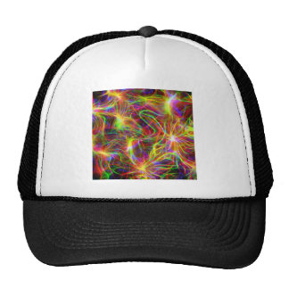 texture-209414  texture structure pattern colorful hat