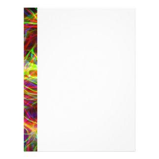 texture-209414  texture structure pattern colorful letterhead