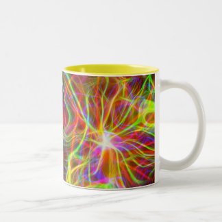 texture-209414  texture structure pattern colorful mug
