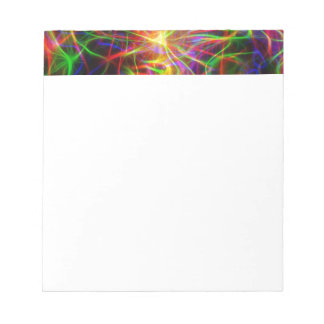 texture-209414  texture structure pattern colorful notepads
