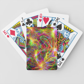 texture-209414  texture structure pattern colorful poker cards