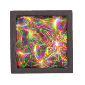 texture-209414  texture structure pattern colorful premium jewelry boxes