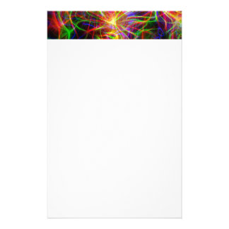 texture-209414  texture structure pattern colorful stationery paper