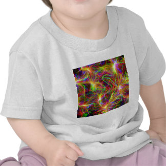 texture-209414  texture structure pattern colorful tee shirt
