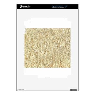 texture #2 skin for iPad 2