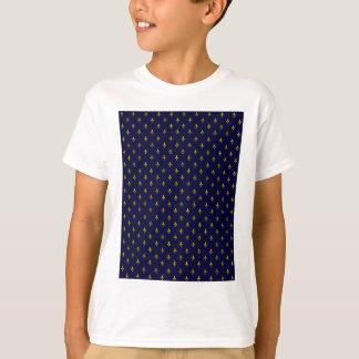 texture #4 T-Shirt