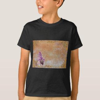 texture #6 T-Shirt