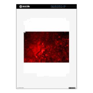texture-995166.jpg calcomanía para el iPad 2