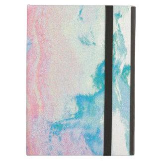 Texture #A iPad Air Cover