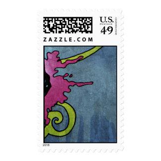 Texture Stamp