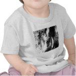 Texture T-shirts