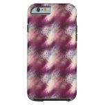 Texturecase púrpura