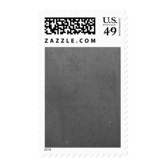 textured25 GREY GRAY DARK TEXTURE TEMPLATES BACKGR Postage