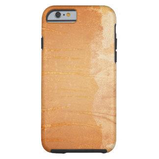 Textured background 3 iPhone 6 case