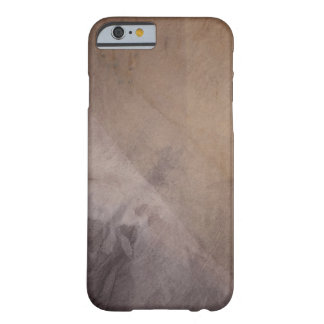 Textured background 4 iPhone 6 case