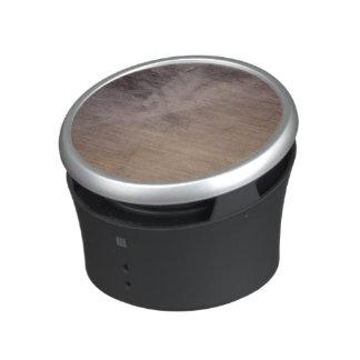 Textured background 4 speaker