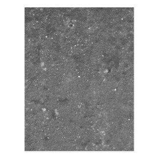 TEXTURED GREY GRAY SLATE MARBLED BACKGROUNDS WALLP POSTCARD